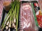 asparagus00201