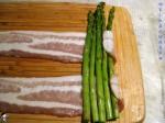 asparagus00202