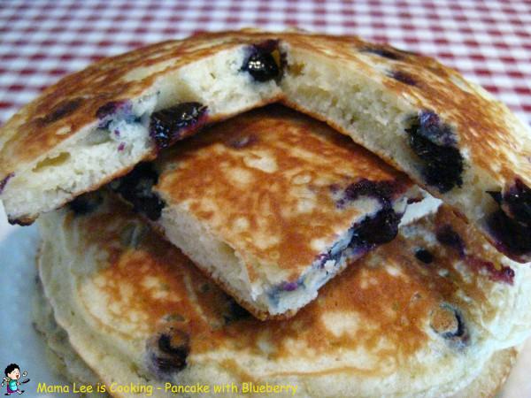 pancake001
